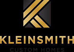Kleinsmith Custom Homes